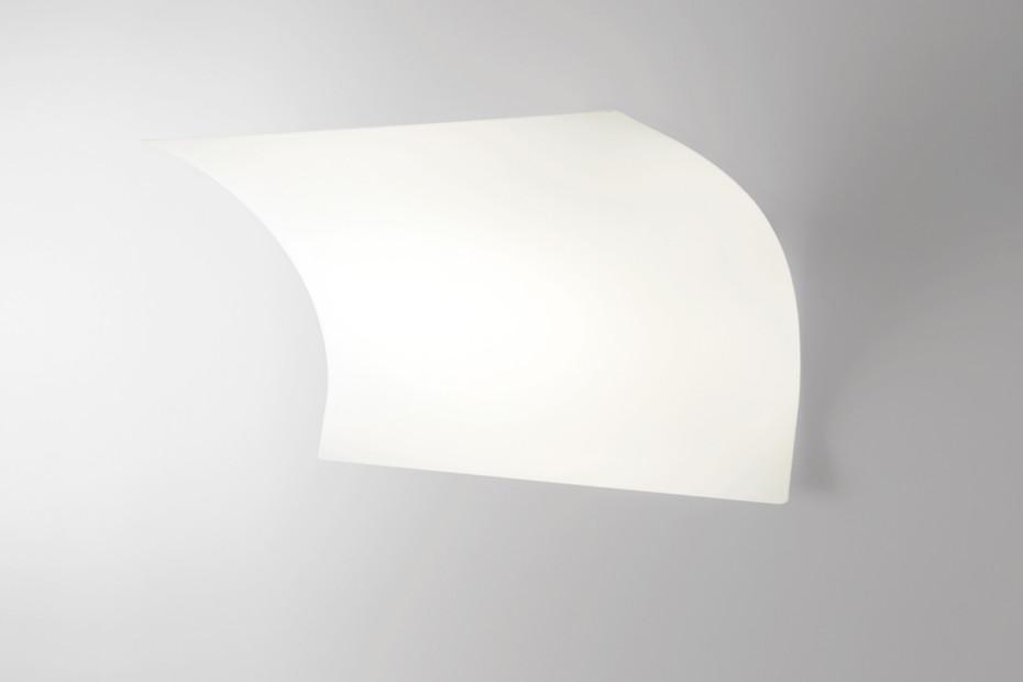 Light Volume fluo 23W