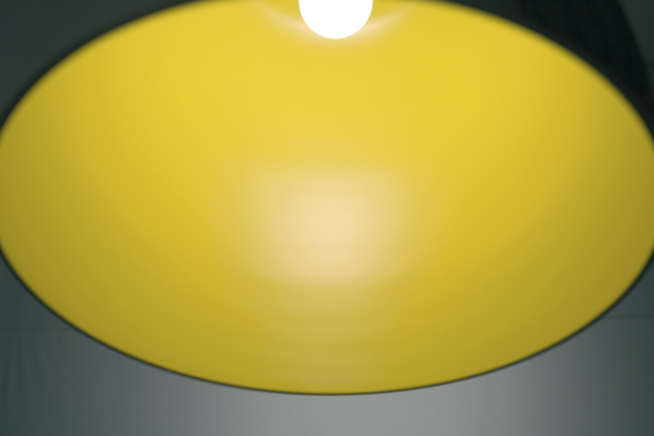 Notte PE fluo S9