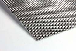 Prefa Wasungen prefa design manufacturer profile stylepark