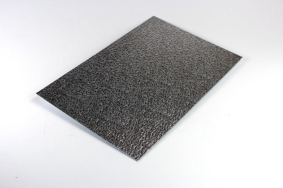 905 Stucco 500 mm breit