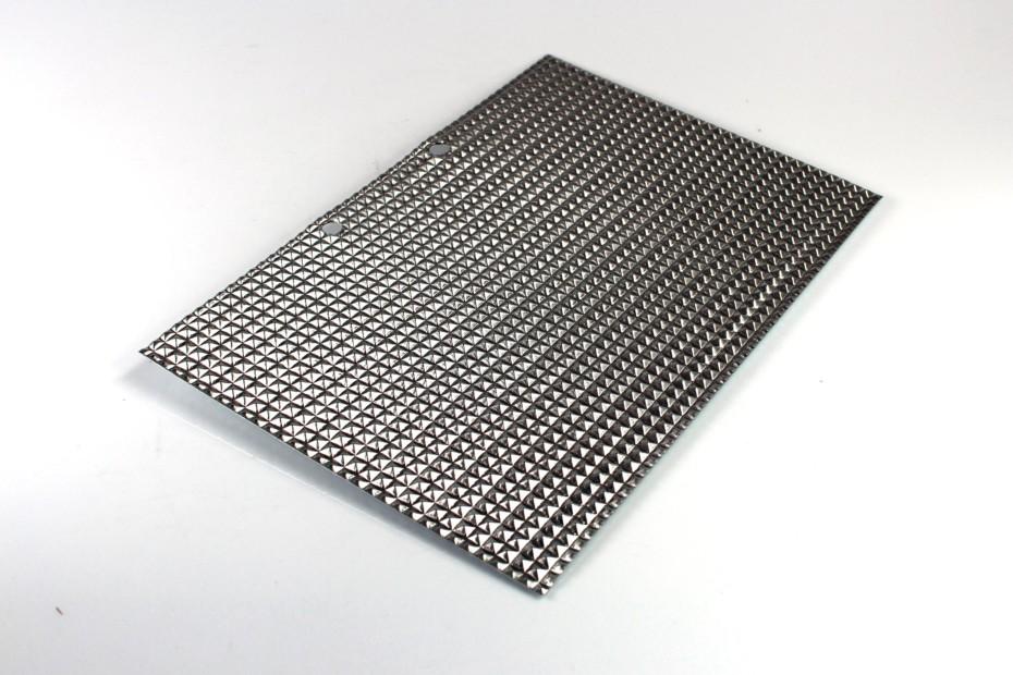 910 Pyramide 6 mm