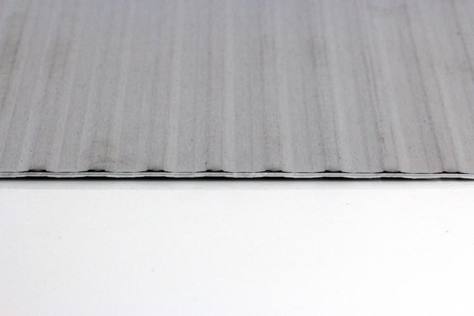 918 Flachstab quer 12 mm