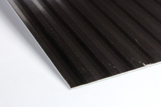 923 Flat bar lengthwise 20 mm  by  PREFA DESIGN