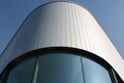 Prefa Wasungen prefa manufacturer profile stylepark