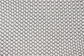 alphamesh 7.0 stainless steel matt  by  proMesh