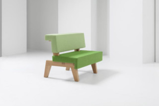#002 WorkSofa Type 6  by  Prooff