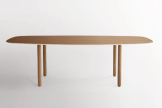 Maeda Dining table  by  Punt