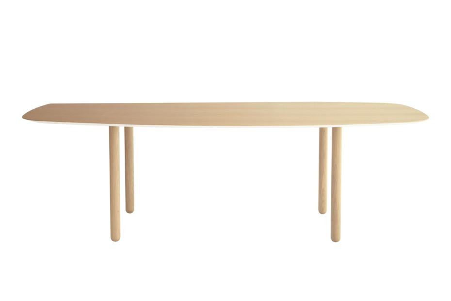 Maeda Dining table