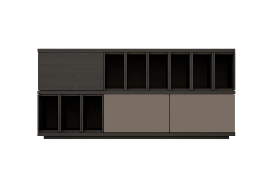 Slats Sideboard