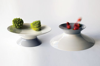 Hyperbowl  by  Quodes