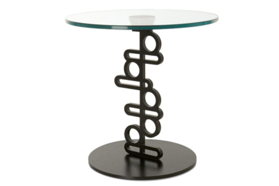 Ken side table