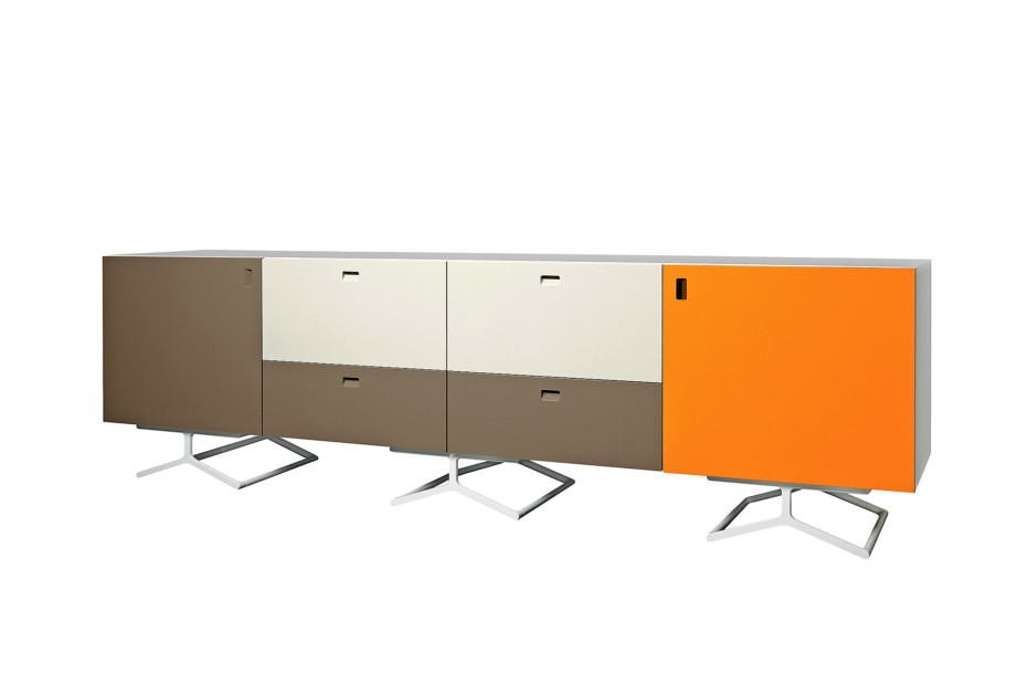 Satelitte Sideboard XL