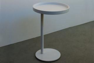 ARNE side table  by  Rapsel