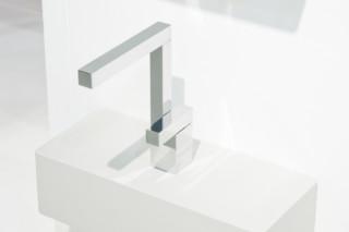 Building Block  by  Rapsel
