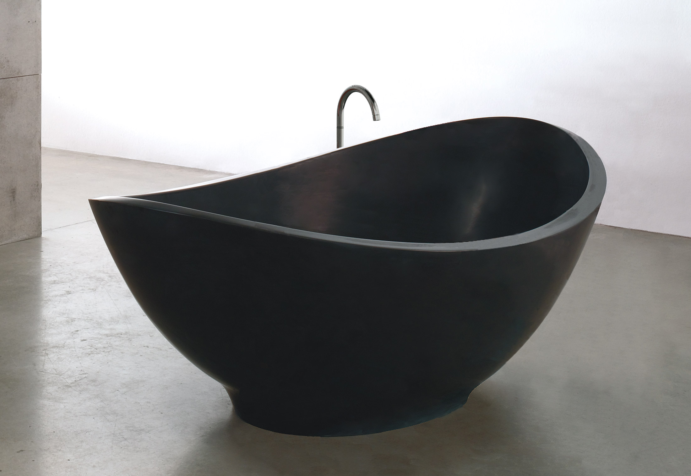 lavasca mini von rapsel stylepark. Black Bedroom Furniture Sets. Home Design Ideas