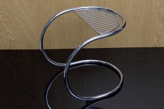 STOOL  by  Rapsel