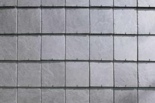 Schiefer Lineare Rechteck-Deckung  by  Rathscheck