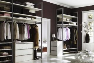 Cornice interior system  by  raumplus