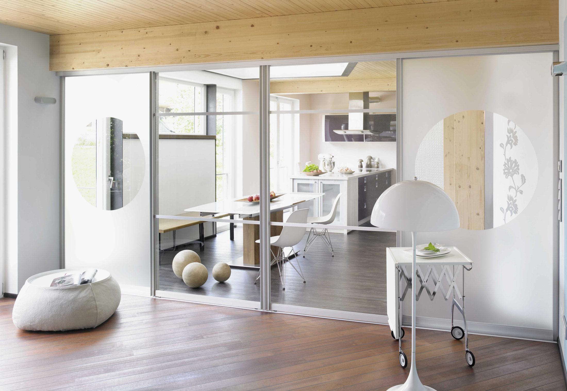 s3000 gleitt r symmetrisch von raumplus stylepark. Black Bedroom Furniture Sets. Home Design Ideas