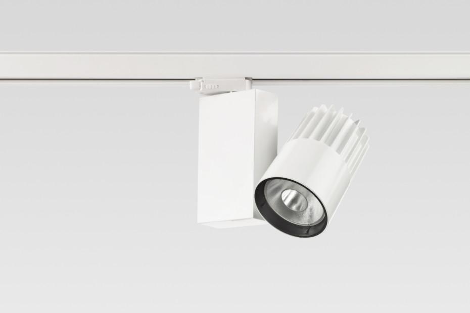 Envios LED