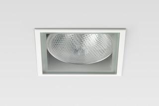 Sombrado LED  von  Reggiani
