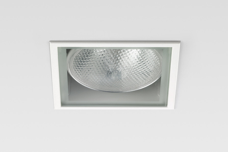 Sombrado LED
