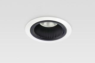 Unisio LED 117  von  Reggiani