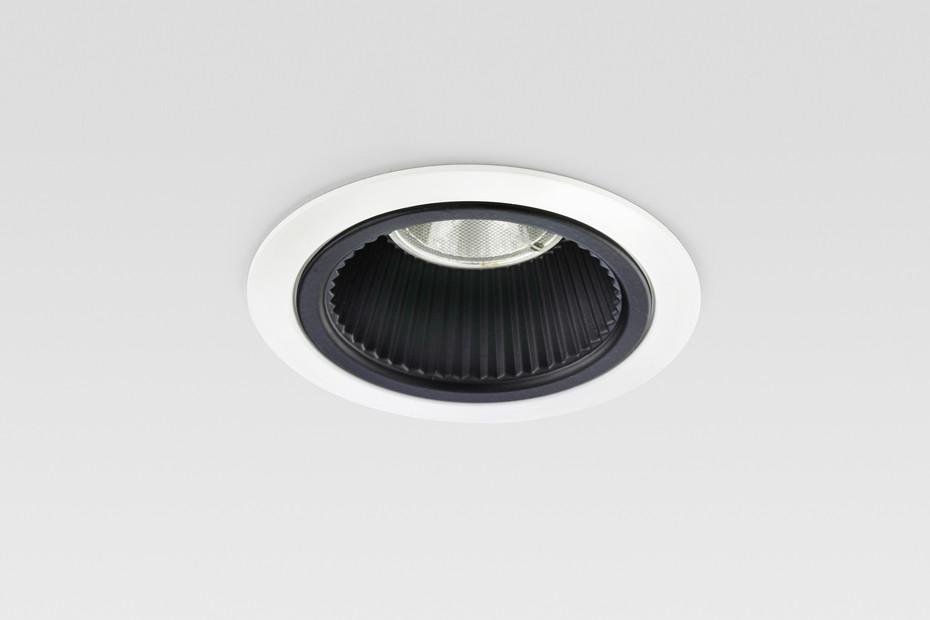 Unisio LED 117