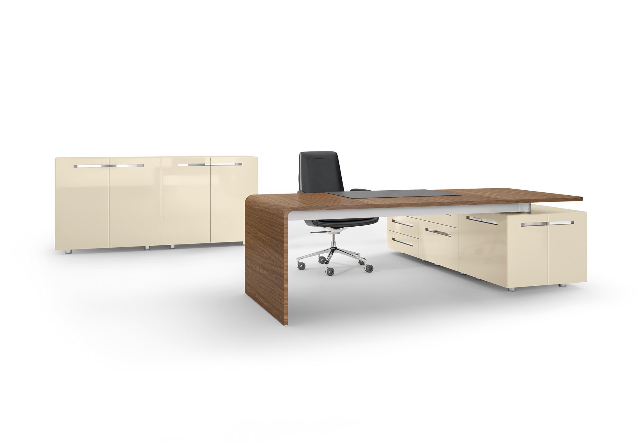 Lane Desk Desk Design Ideas