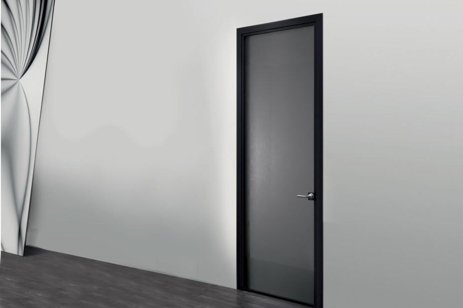 Luna Flügeltür
