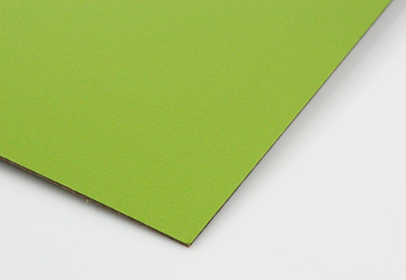 resopal platte plain colours von resopal stylepark. Black Bedroom Furniture Sets. Home Design Ideas