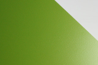 RESOPAL® panel PLain Colours  by  Resopal