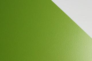 RESOPAL® panel PLain Colours  by  Resopal