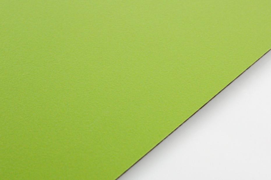 RESOPAL® panel PLain Colours