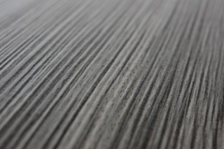 RESOPAL® Platte Wooden Spirit Zeprano Seasoned  von  Resopal