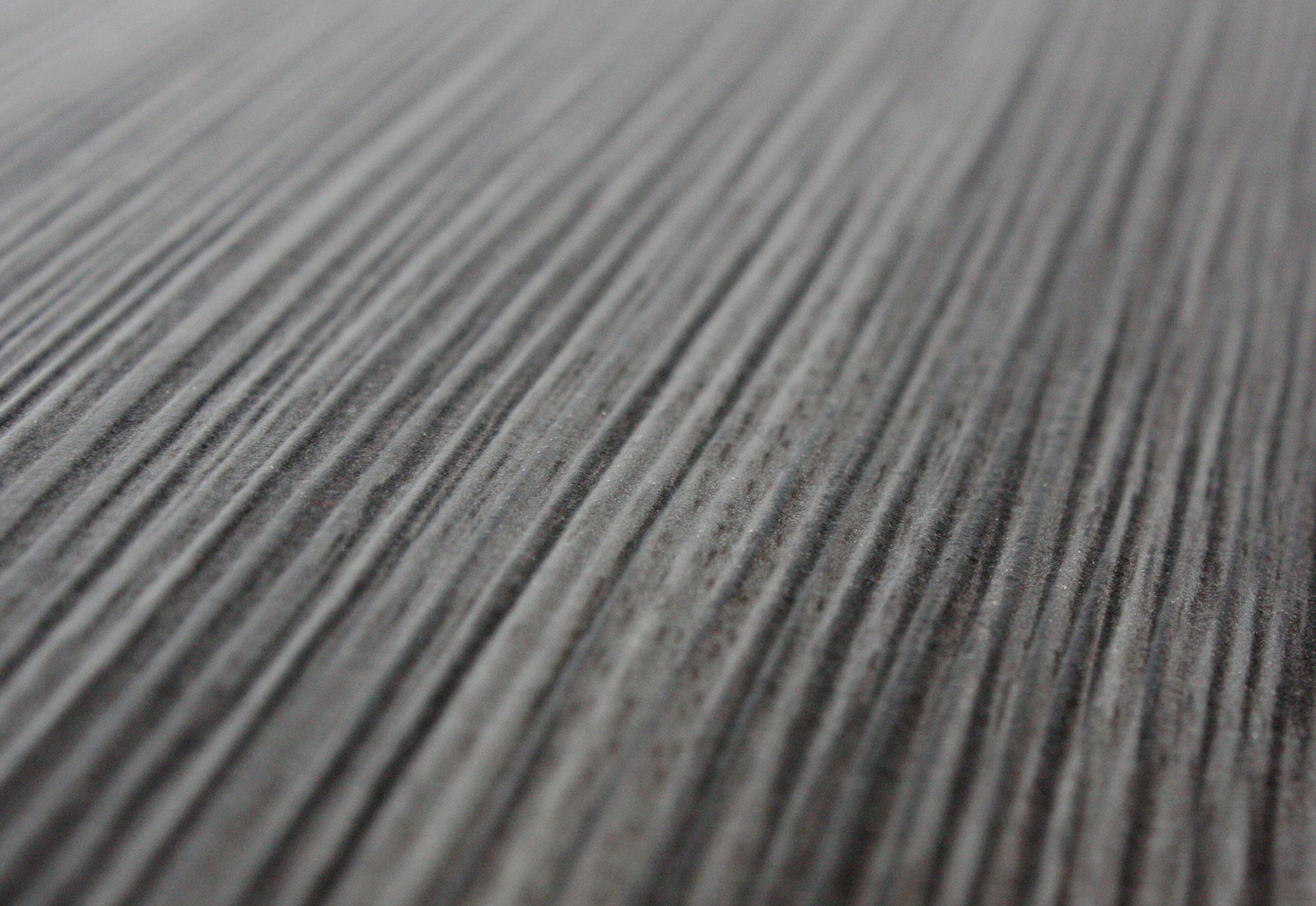 Resopal 174 Panel Wooden Spirit Zeprano Seasoned By Resopal