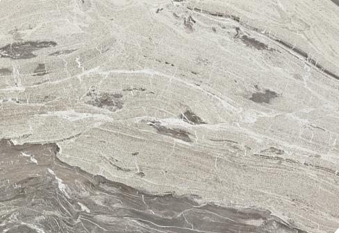 I Marmi Marble Grey By Rex Stylepark