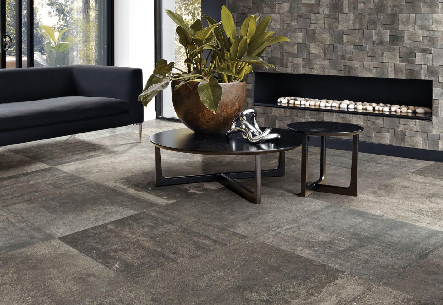 la roche mud von rex stylepark. Black Bedroom Furniture Sets. Home Design Ideas