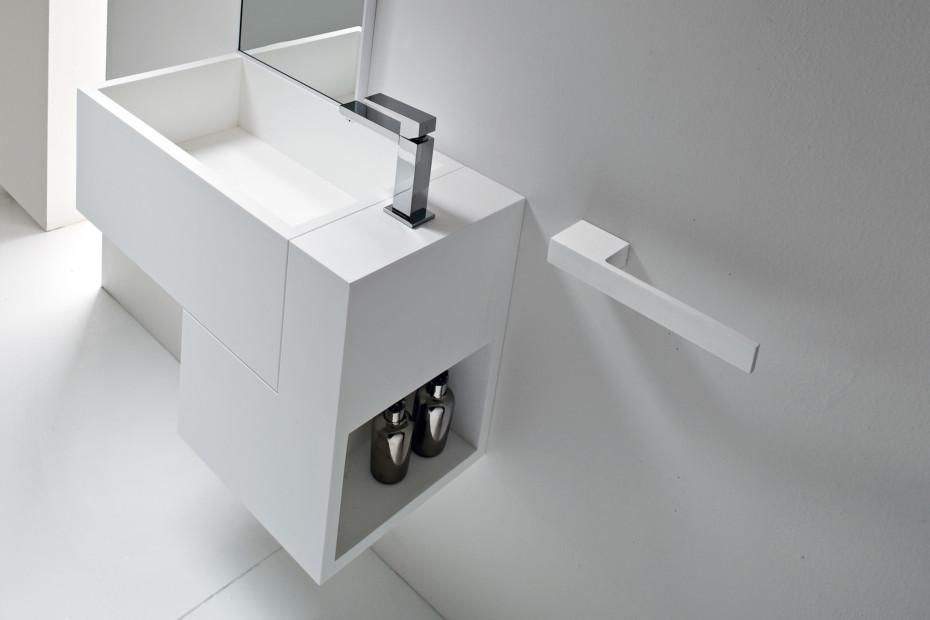 Argo Hänge-Waschtisch