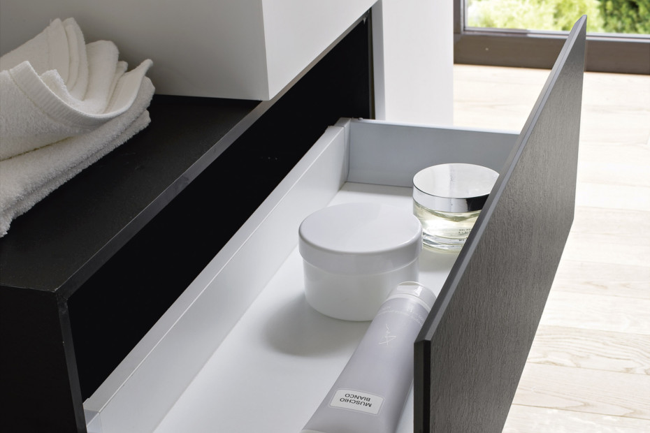 Argo washbasin big