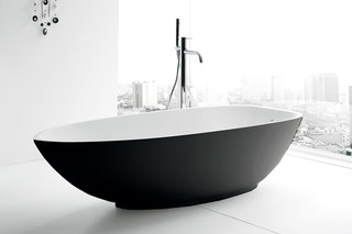 Boma bathtub detached  by  Rexa Design