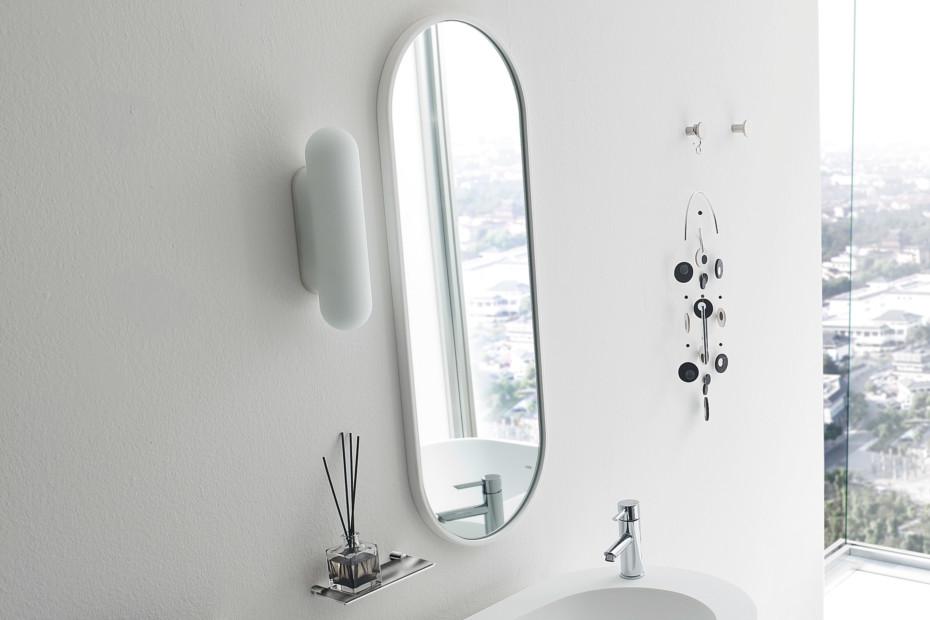 Boma mirror