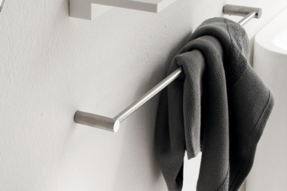 Boma Handtuchhalter