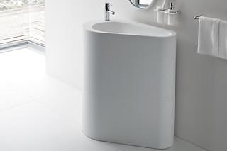 Boma washbasin big  by  Rexa Design