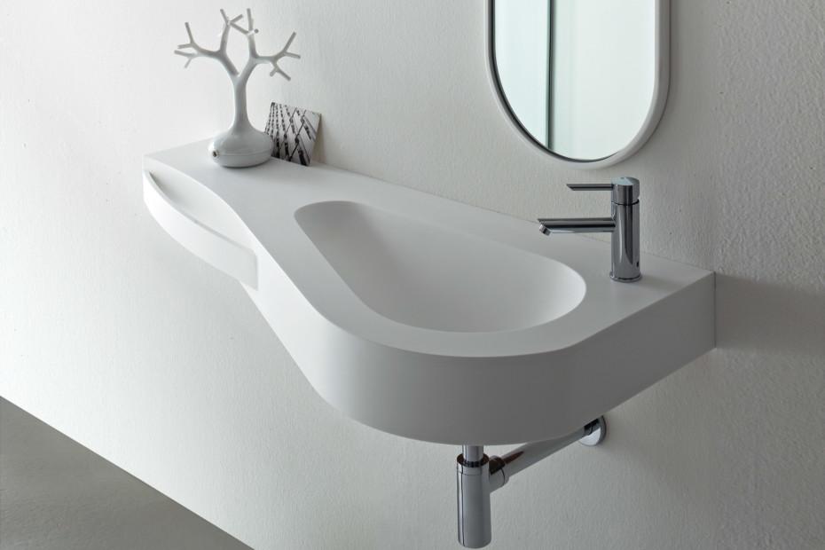 Boma washbasin