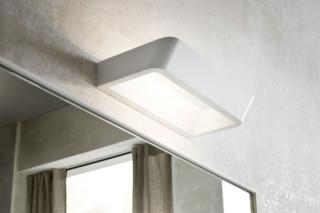Ergo-nomic lamp  by  Rexa Design