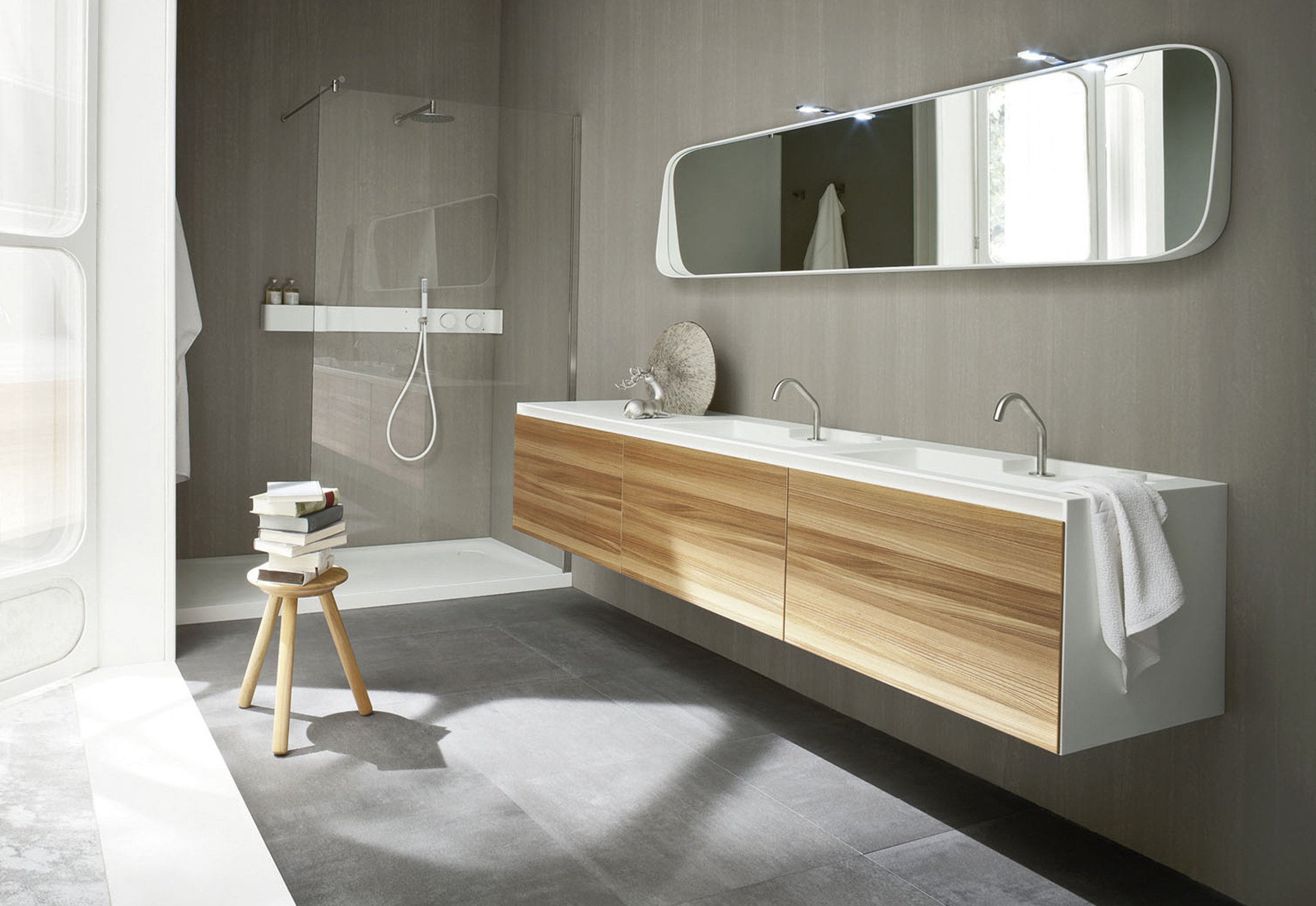 armatur design mora inxx profi kitchen mixer with armatur design simple lovely badezimmer. Black Bedroom Furniture Sets. Home Design Ideas