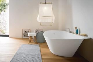 Fonte Badewanne  von  Rexa Design