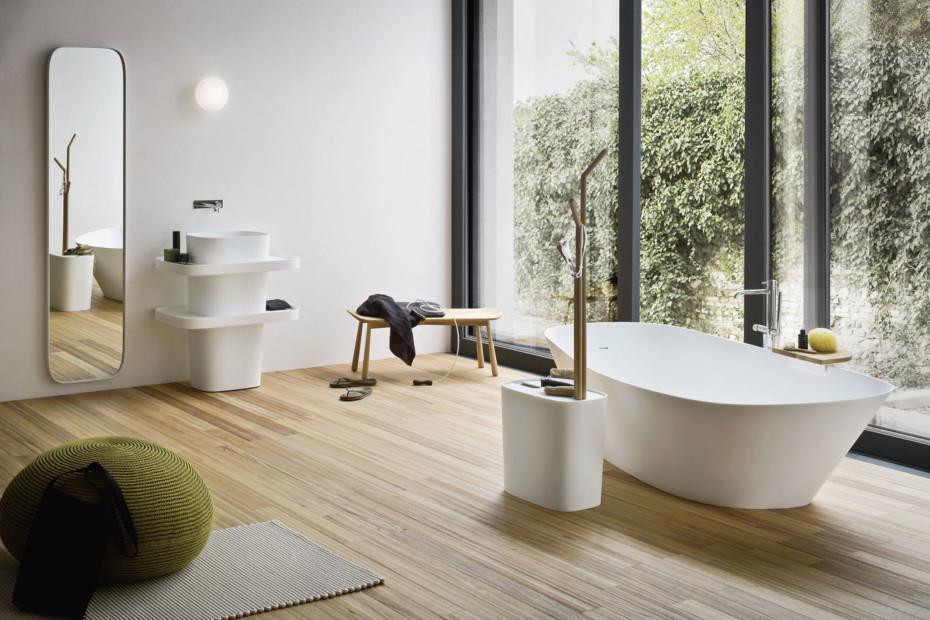 Fonte bathtub