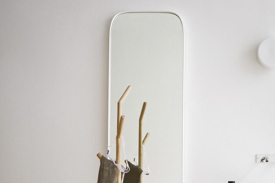 Fonte mirror large